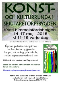 Jpeg bild Kulturrunda 2015