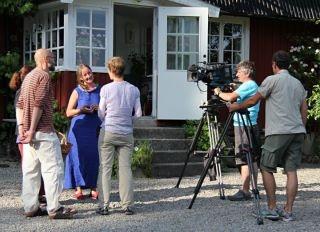 tv tysk