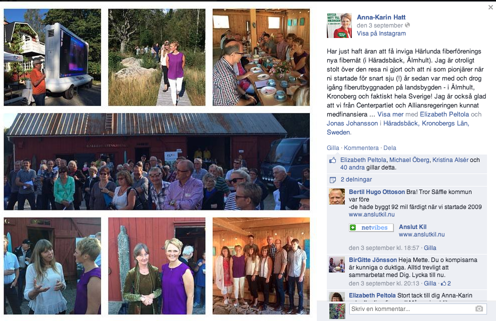 Skärmavbild 2014-09-05 kl. 13.37.26