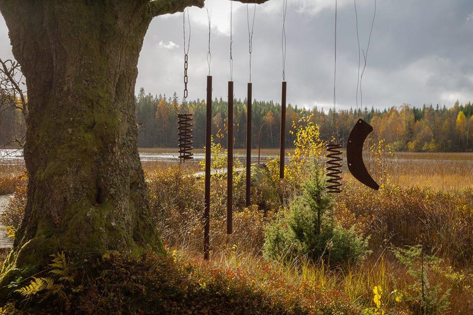 Foto: Lars-Erik Andréasson
